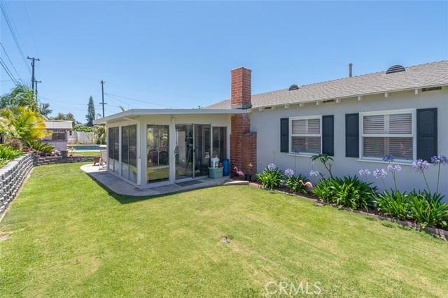 2934 W Skywood Cr, Anaheim, CA 92804 Photo 27