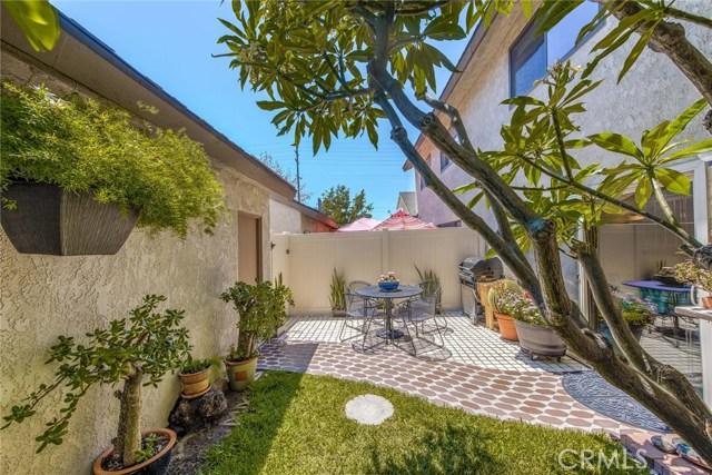 1365 S Walnut St, Anaheim, CA 92802 Photo 22