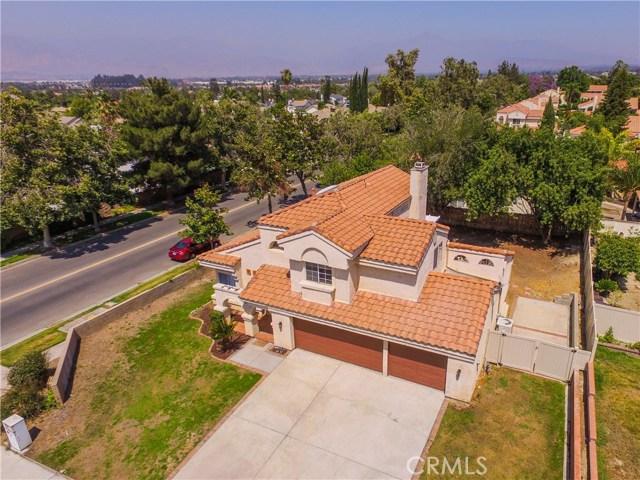 11511 Bryn Mawr Avenue, Loma Linda CA: http://media.crmls.org/medias/a693025a-6cac-41af-9276-4afd4a3e05a6.jpg