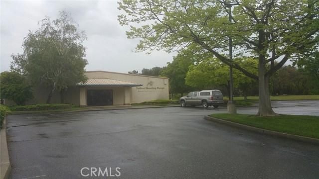2555 Dominic Drive, Chico, CA 95928