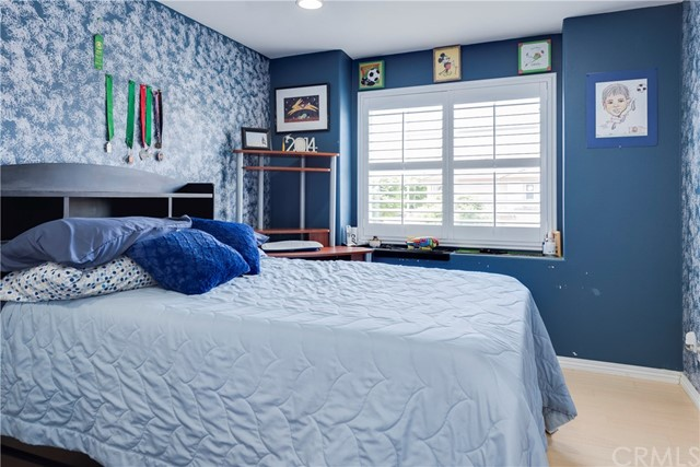 5653 Knollside Way Chino Hills, CA 91709 - MLS #: IG17126206
