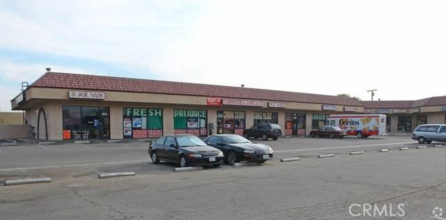 123 East Avenue J, Lancaster, CA, 93535