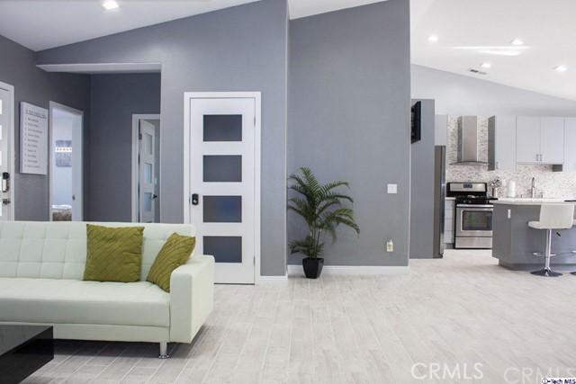 69799 Northhampton Avenue, Cathedral City, California 92234, 5 Bedrooms Bedrooms, ,3 BathroomsBathrooms,Residential,For Sale,Northhampton,320005761