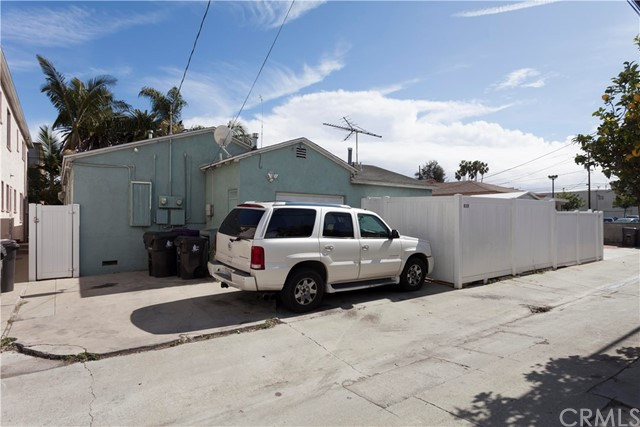 217 Granada Av, Long Beach, CA 90803 Photo 42