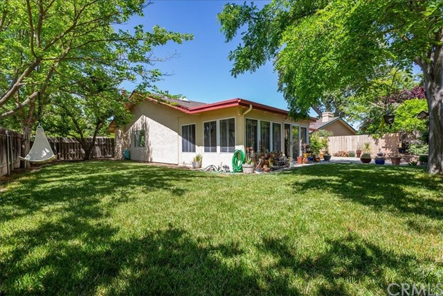 775 Golden Meadow Drive, Paso Robles CA: http://media.crmls.org/medias/a69762a5-ba7d-452c-b5ab-cae7e79428f3.jpg