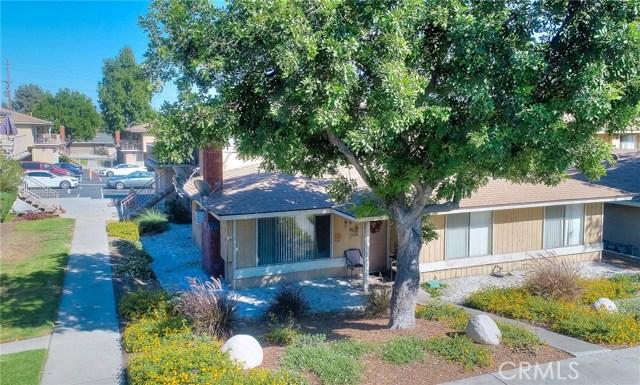 7433 Napa Court, Rancho Cucamonga CA: http://media.crmls.org/medias/a698b81d-54cb-4aae-b312-bcb85039db73.jpg