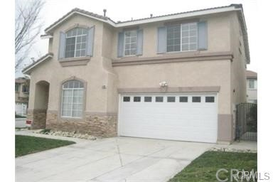 Rental Homes for Rent, ListingId:35612491, location: 5798 Bay Hill Lane Fontana 92336
