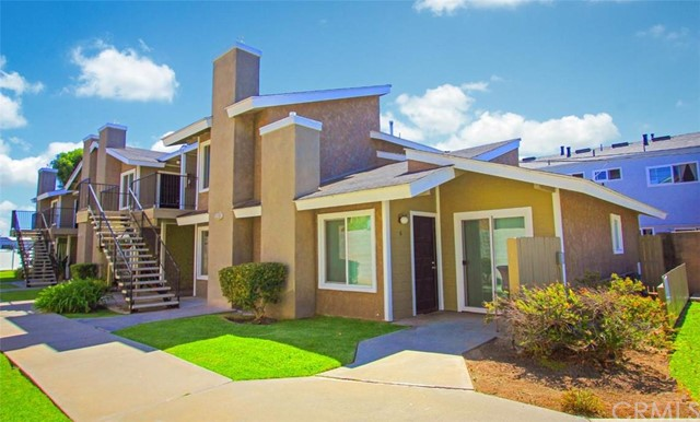 Single Family for Sale at 369 Bay Street W Costa Mesa, California 92627 United States