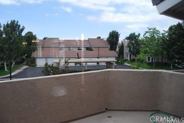 111 Goldenrod, Irvine, CA 92614 Photo 20
