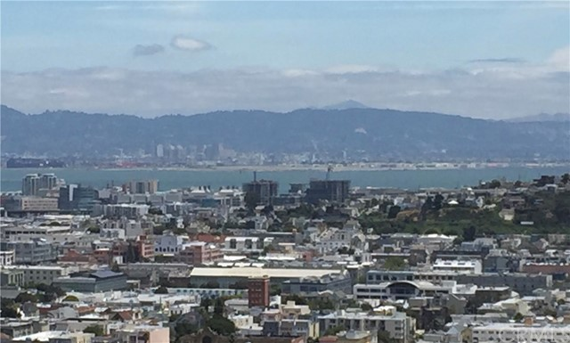 3669 21st St, San Francisco, CA 94114 Photo 6