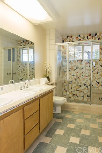 5433 E Spyglass Way Anaheim Hills, CA 92807 - MLS #: PW17244259