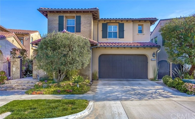 41 Native Trails, Irvine, CA 92618 Photo 1