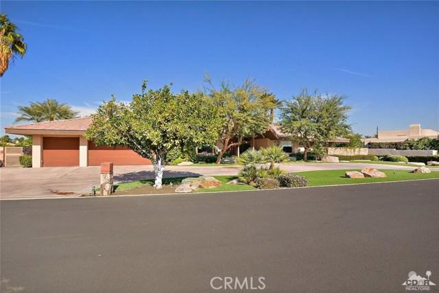 79420 Briarwood La Quinta, CA 92253 - MLS #: 217021398DA