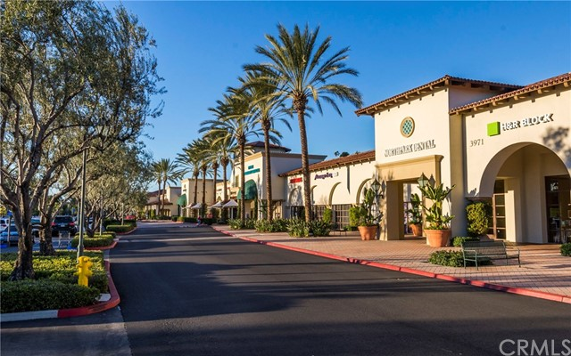 8 Blakeley, Irvine, CA 92620 Photo 74