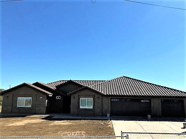 15845 Mission Street,Hesperia,CA 92345, USA
