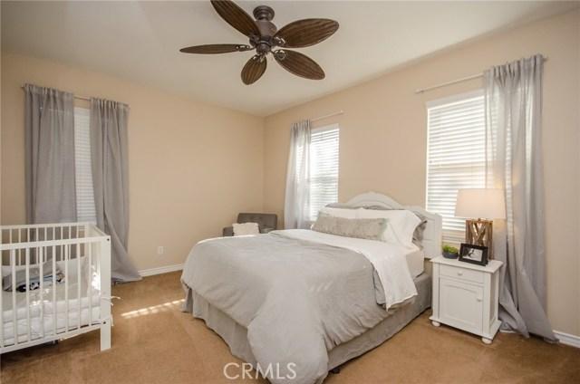 35718 Darcy Place Murrieta, CA 92562 - MLS #: SW17104174