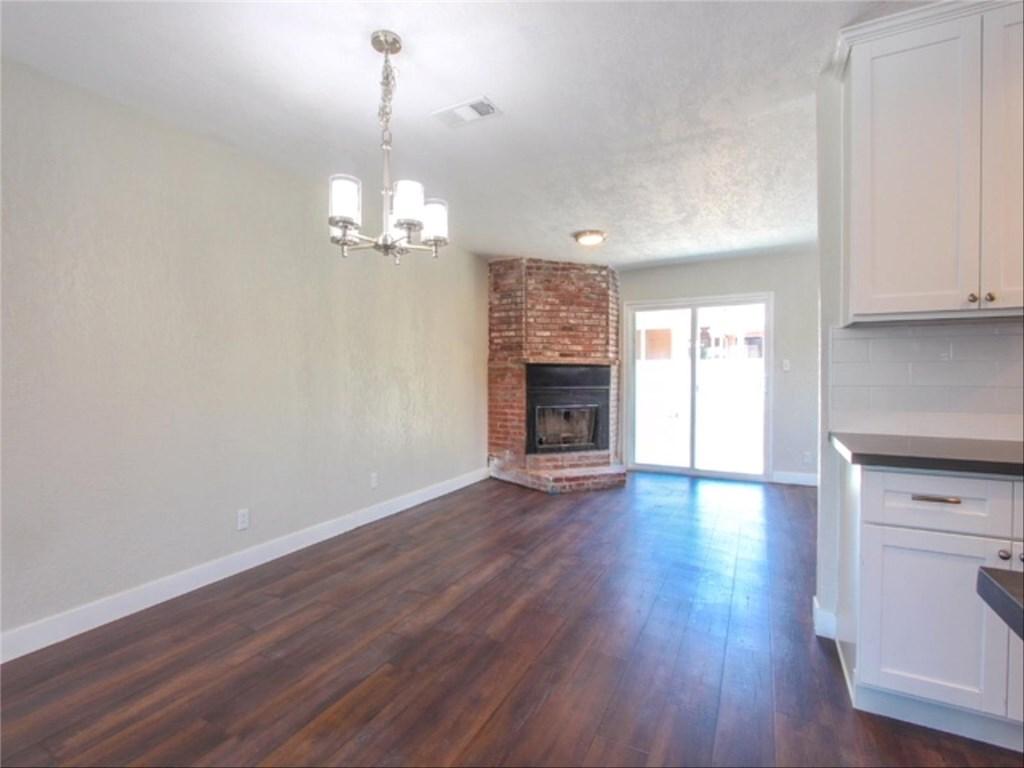 13561 Correnti Street Arleta, CA 91331 - MLS #: WS18192749