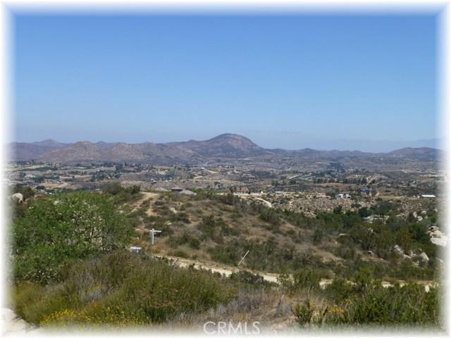 0 Via View, Temecula, CA  Photo 2