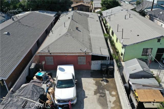 15725 S Frailey Avenue, Compton CA: http://media.crmls.org/medias/a6a6bc03-cae8-40da-9b10-373b91262085.jpg
