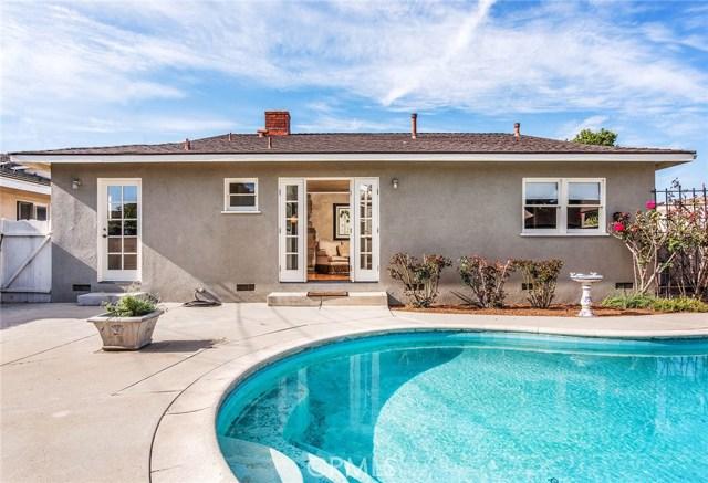 6830 E 10th St, Long Beach, CA 90815 Photo 25