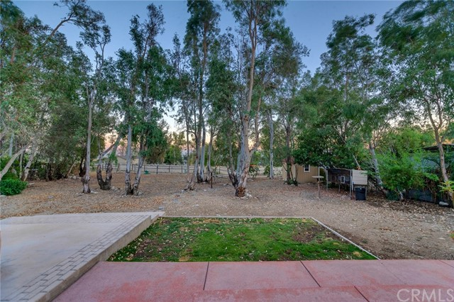 10079 Iron Mountain Court Rancho Cucamonga, CA 91737 - MLS #: CV18164001