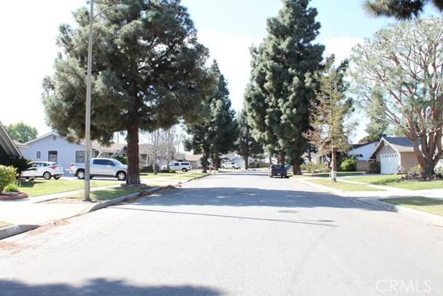3574 Cortner Av, Long Beach, CA 90808 Photo 1