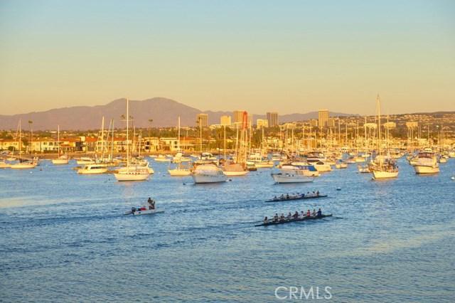 Photo of  Newport Beach, CA 92663 MLS LG18041365