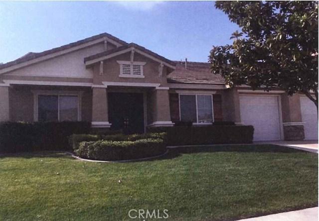 6440 Cold Mountain Way,San Bernardino,CA 92407, USA