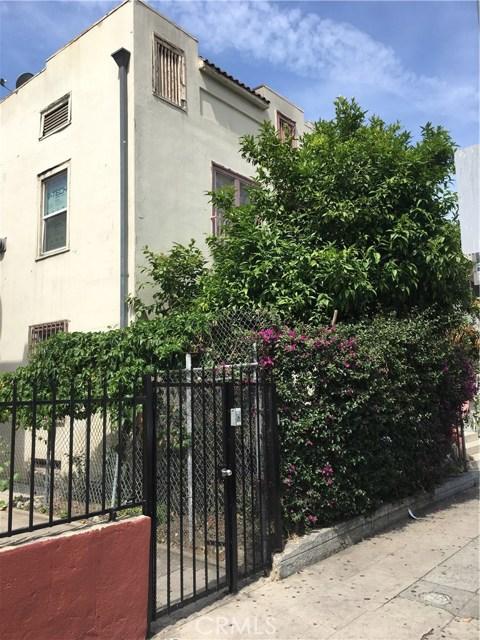 1224 W 8th St, Los Angeles, CA 90017 Photo 5