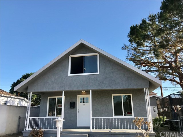 , CA  is listed for sale as MLS Listing DW18248572