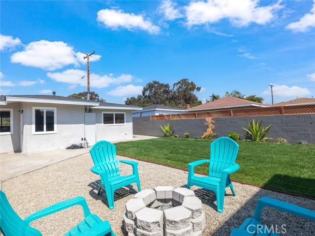 15414 Condon Avenue, Lawndale CA: http://media.crmls.org/medias/a6ae0b10-1e81-4998-bcb9-7da5019d4d8e.jpg