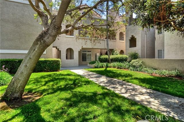 4561 Warner Avenue 206, Huntington Beach, CA 92649