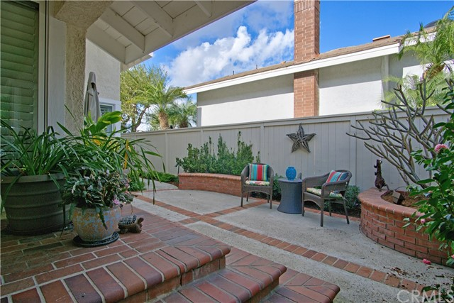 70 Fairlake, Irvine, CA 92614 Photo 4