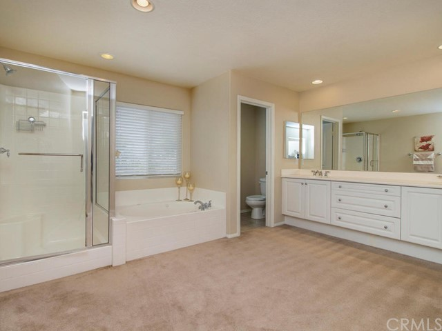32842 San Jose Ct, Temecula, CA 92592 Photo 22