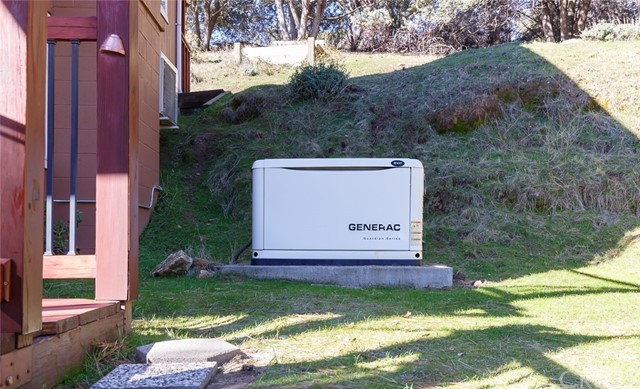 2392 Parmabelle Road, Mariposa CA: http://media.crmls.org/medias/a6b30086-5f2b-4b51-a9bb-df07e8bc5258.jpg