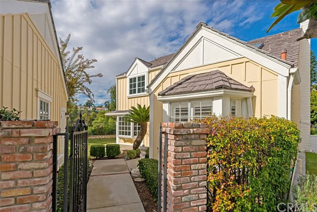 5 Champney Place - Laguna Niguel, California