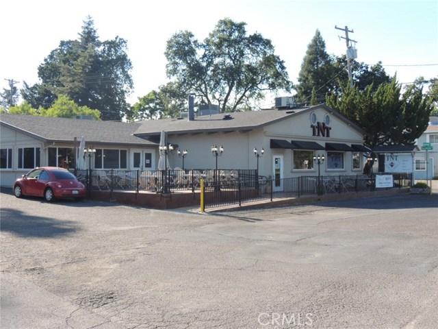 2599 Lakeshore Boulevard, Lakeport, CA 95453