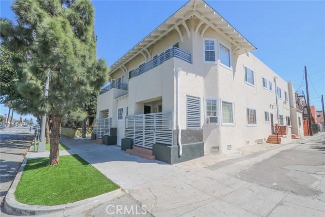 338 E 7th St, Long Beach, CA 90813 Photo 1