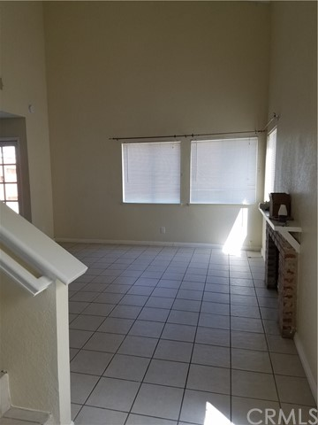 Single Family Home for Rent at 13822 Red Mahogany Drive Moreno Valley, California 92553 United States