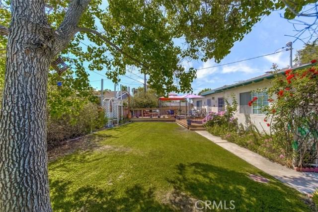 919 W Fall Pl, Anaheim, CA 92805 Photo 33