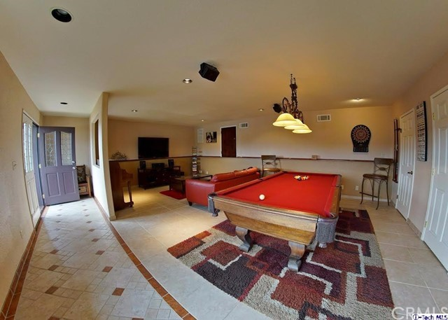 Single Family Home for Sale at 4967 MOUNT ROYAL Drive Eagle Rock, California 90041 United States