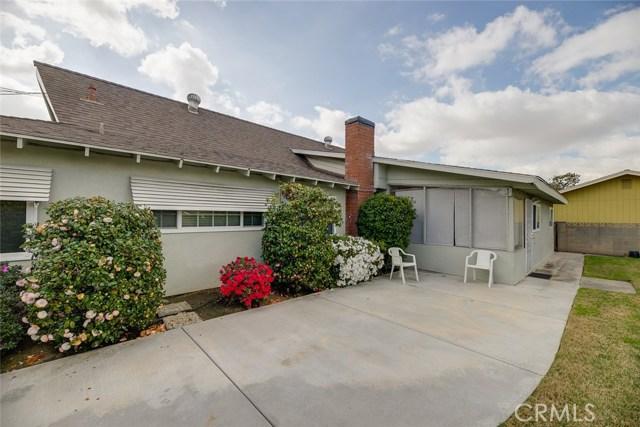 977 S Laramie St, Anaheim, CA 92806 Photo 41