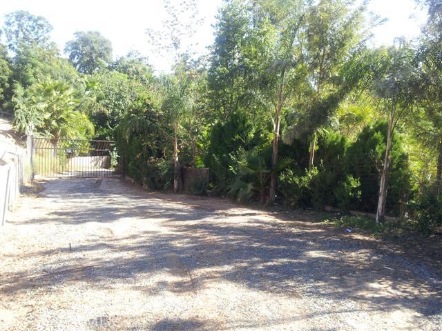 Land for Sale, ListingId:36987822, location: 4891 Howard Avenue Riverside 92507