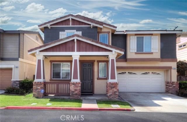 2540 W Glen Ivy Ln, Anaheim, CA 92804 Photo 0