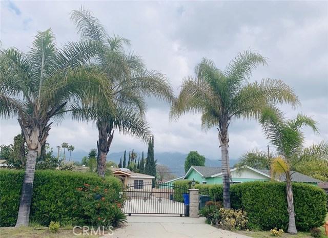 3815 Oakdale St, Pasadena, CA 91107 Photo