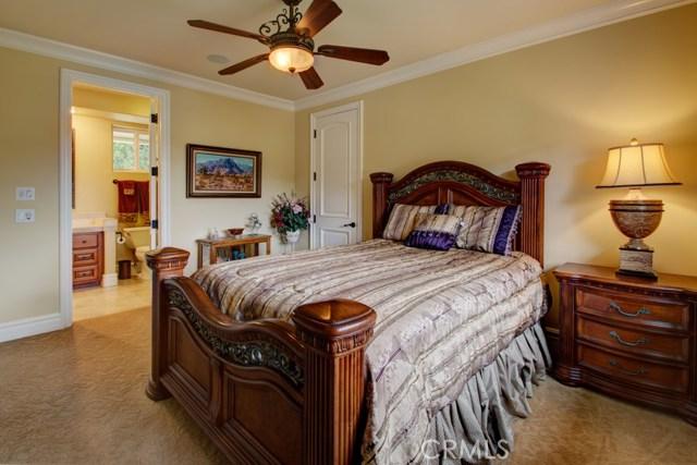 45200 Oak Manor Court Temecula, CA 92590 - MLS #: SW18078308