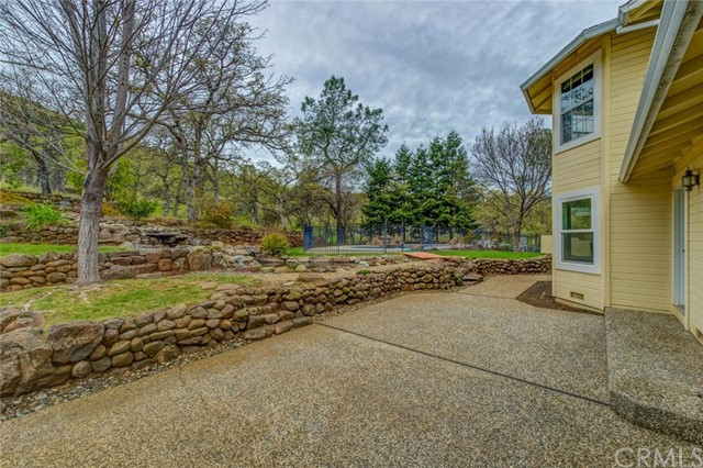 3731 Royal Mountain Road Oroville, CA 95965 - MLS #: SN18013476