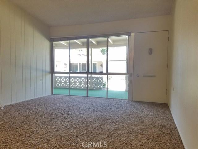 13751 St. Andrews Drive # 34J M-1 Seal Beach, CA 90740 - MLS #: PW17141734