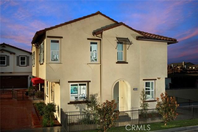4128 Via del Rey Oceanside, CA 92057 - MLS #: OC17182022