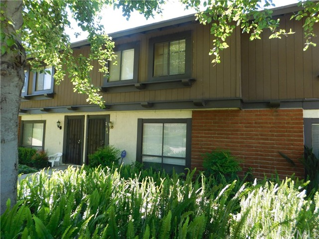 2782 Tropicana Riverside, CA 92504 is listed for sale as MLS Listing IV17135939